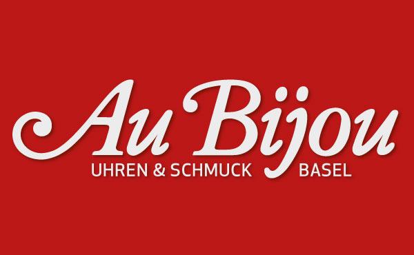 Au Bijou Uhren + Schmuck