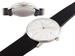 Max-Bill-Uhren