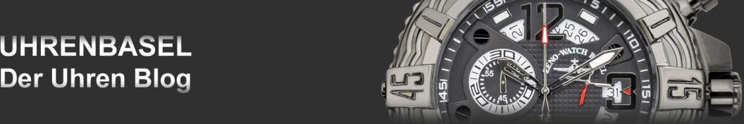Banner-UhrenBasel-WD2016-8