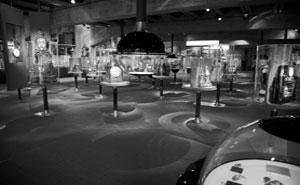 Uhren-Museum