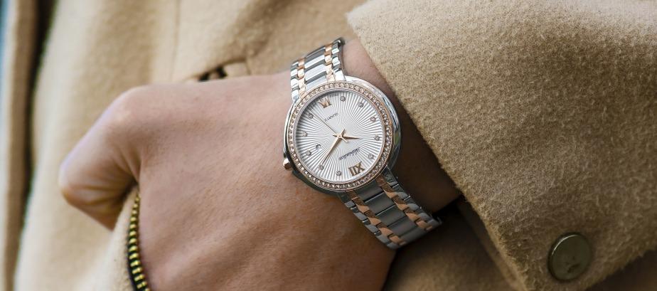 Kleine Uhren: hochwertig, elegant undgefragt