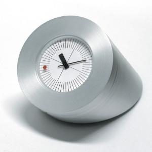 Mario Botta Uhr