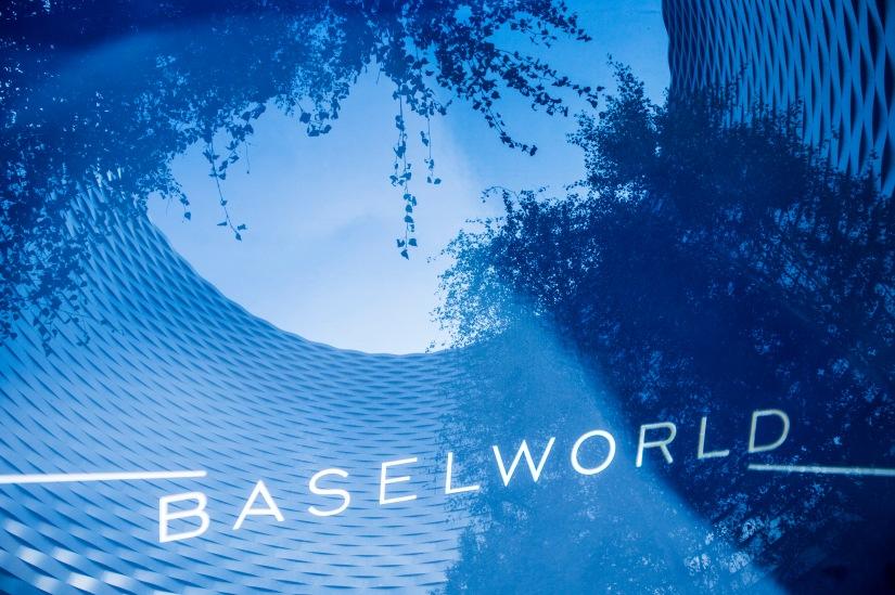 Baselworld 2017: EinResümee