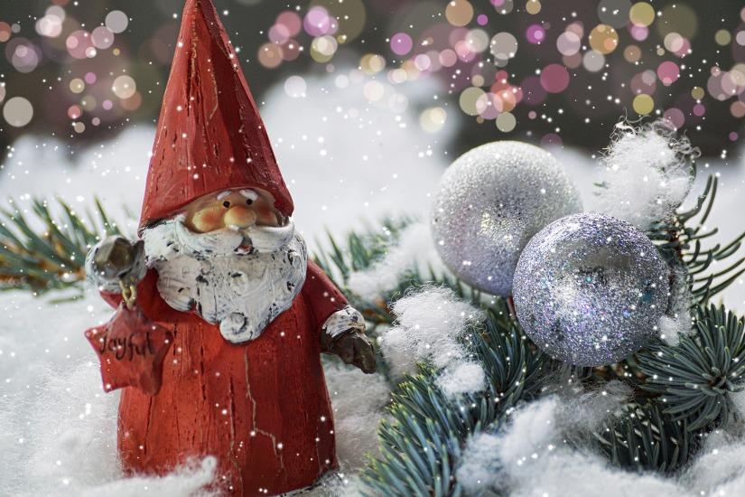 Diese Uhren wünschen wir uns zuWeihnachten