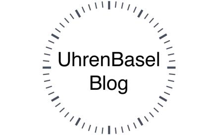 Uhren-Basel-Blog